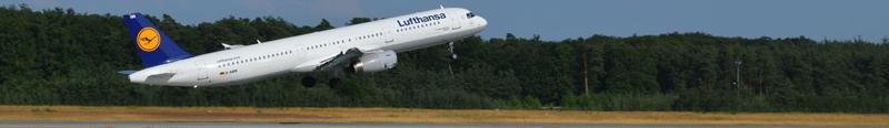 Flughafen_Frankfurt_Aussichtsplattform