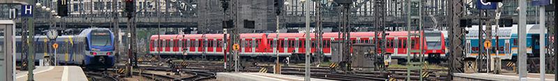 Flughafentransfer-Frankfurt-S-Bahn