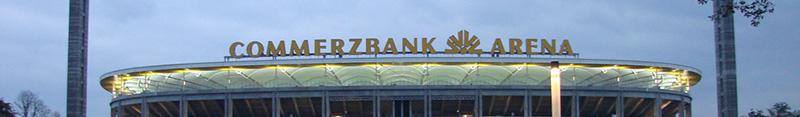 Flughafentransfer-zum-Bundesligaspektakel